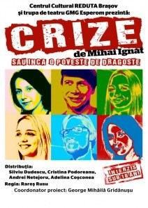crize_web_final