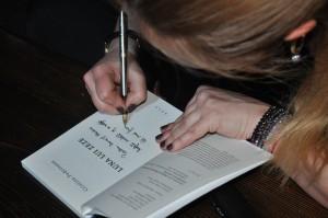 rockstadt_autografe