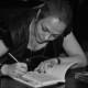 autografe_scriitori_brasoveni