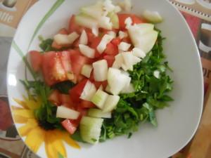 salata_tabule